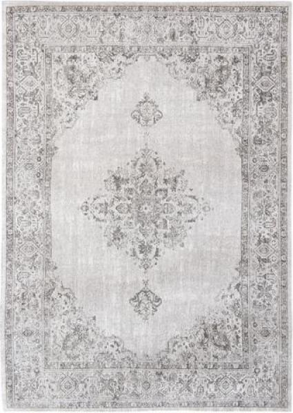 TEPPICH KHAYMA FAIRFIELD PALE 8668