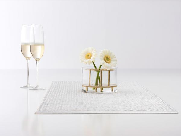 pappelina_svea_table_runner_creative